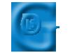 OLSG Logo 100x75 transp